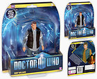 Doctor Who Rory Williams Action Figure BBC Shop UK Exclusive (Character Options)