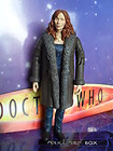 "Doctor Dr Who BBC Donna Noble Catherine Tate 5"" Figure Range by Character"