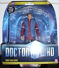 Rory Williams Action Figure, Doctor Who