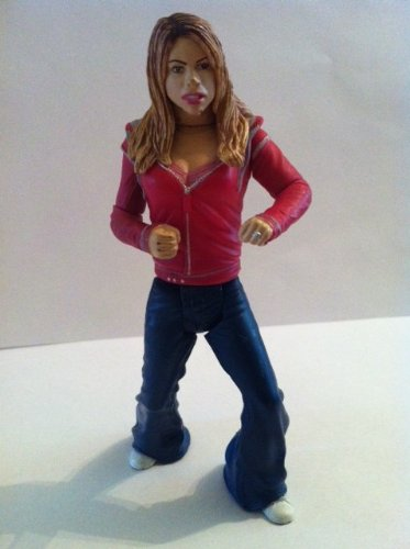 Doctor Who Series 1 Rose Tyler figure