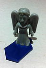 Character Building DOCTOR/DR WHO Micro-Figures – Collectables – Weeping Angel