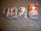 Doctor Who Battles in time cards. Huge Lot.