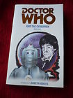 Doctor Who and the Cybermen, Gerry Davis Paperback (The Moonbase) EXCELLENT