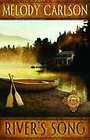 River's Song by Melody Carlson (Paperback, 2011)
