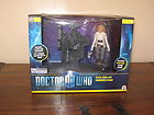 Dr Who – River Song & Pandorica chair – Mint / Factory sealed – Doctor Who