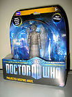 Doctor Who Projected Weeping Angel (placid) figure