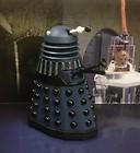 Dr Who Action figure–Scaro  Dalek, condn v.fine