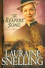 Reapers Song, The, repack (Red River of the North) Lauraine Snelling