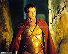 ARTHUR DARVILL as Rory Williams – Doctor Who GENUINE AUTOGRAPH UACC (Ref:7388)