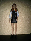 BBC Dr. Who Figure – Amy Pond.
