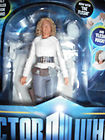 Dr who series 6  River Song  5 inch figure