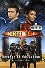 Doctor Who: Revenge of the Judoon, Terrance Dicks, Acceptable Book