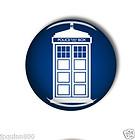 DR WHO badges doctor who,tardis,dalek,davros,cybermen,weeping angel, dont blink