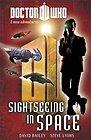 Doctor Who: Book 4 The Underwater War/Terminal of Despair, 2011 9781405907682