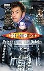 Doctor Who: Prisoner of the Daleks by Trevor Baxendale (Hardback, 2009)