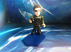 Doctor Who Character Building Series 3 Rory Williams