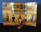 Super Rare Character Building River Song Series 2