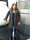 Donna Noble Figure Doctor Who