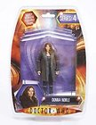 DONNA NOBLE Doctor Who 5 Inch Action Figure – (Dr Who)