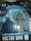 Dr who  season 7,   weeping angel    3.75 inch figure