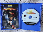 Top Trumps: Doctor Who for Sony PlayStation 2