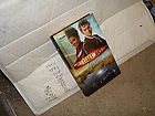Wetworld by Mark Michalowski H/B p/b 2007 DR WHO BOOK