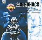 BBC Radiophonic Workshop – Doctor Dr Who: Earthshock Cybermen Music CD RARE