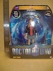 Dr Who – Amy Pond Pandorica Figure Set. Mint On Card.