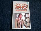Doctor Who  – Mawdryn Undead p/b (1st edition 1983)