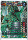 462 Weeping Angel Super Rare  Battles In Time Card