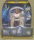Character Options DOCTOR WHO River Song (Series 5) w Flesh & Flesh Mask MIB 2011