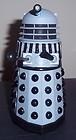 Doctor Who Figure Destiny of the Daleks Dalek Grey Tom Baker 4th Fourth Dr Era