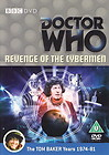 Doctor Who – Revenge of the Cybermen (Special Edition)