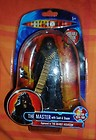 Doctor Dr Who THE MASTER FROM THE DEADLY ASSASSIN  NEW BOXED