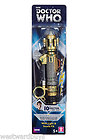 Doctor Who River Song's Future Sonic Screwdriver New & Boxed