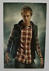 Dr Who Postcard, Rory Williams, M368