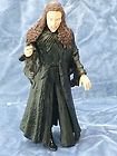 Dr Who Figure LILITH THE WITCH Tennant SHAKESPEARE CODE Doctor 10th Martha Jones