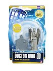 """Doctor Who 3 3/4"""" Wave 2 Screaming Weeping Angel Figure NEW"""