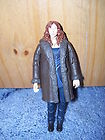"""Doctor Who – 5"""" Donna Noble / Catherine Tate Jointed Action Figure"""