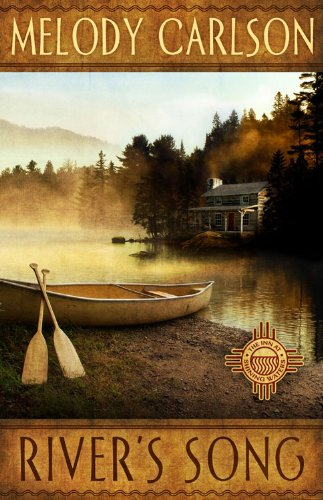 River's Song: The Inn at Shining Waters Series   Book 1