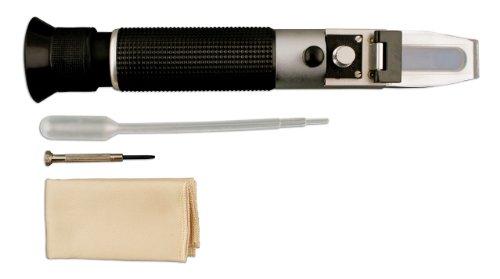 Laser 5519 Brake Fluid Refractometer