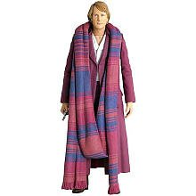 SDCC Dr Who Exclusive – 5th Doctor Regeneration Figure
