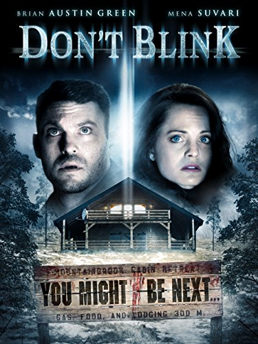 Don't Blink [HD]