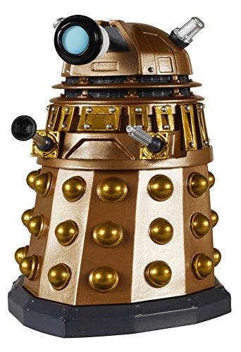 Funko 4632 POP TV: Doctor Who Dalek Action Figure