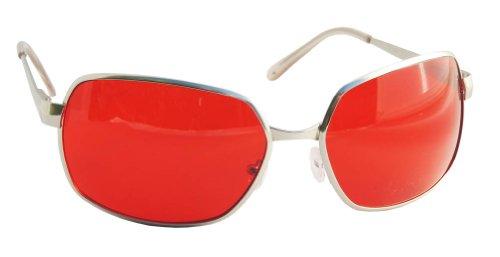 Fight Club Brand Sunglasses