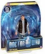 Doctor Who: Rory Williams Exclusive Action Figure by Charcter Options