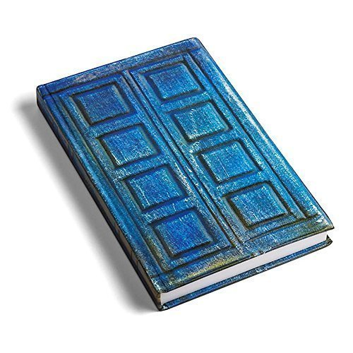 Doctor Who: River Song's TARDIS Journal