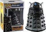 Funko Pop TV Dr. Who Dalek Sec Exclusive
